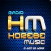 Rádio Horebe Music