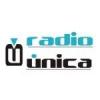 Radio Unica 87.5 FM