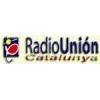 Radio Unión Catalunya 88 FM
