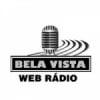 Web Rádio Bela Vista