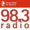 Radio Universidad de Navarra 98.3 FM