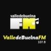 Radio Valle de Buelna 107.8 FM