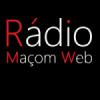 Rádio Maçom Web