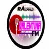 Web Rádio Monte Alegre
