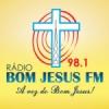 Rádio Bom Jesus 98.1 FM
