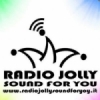 Radio Jolly Sound For You 106.6 FM