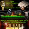Rádio Palavra Que Gera Vida
