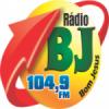 Rádio Bom Jesus 104.9 FM