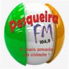 Rádio Pesqueira FM Pernambuco