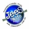 Jees Radio 92.5 FM