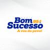 Rádio Bom Sucesso 95.5 FM