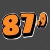 Rádio Bonita 87.9 FM
