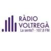 Radio Voltrega 107.8 FM