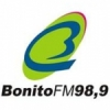 Rádio Bonito 98.9 FM