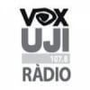 Radio Vox UJI 107.8 FM