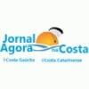 Rádio Jornal Agora Na Costa FM