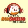 Rádio Bonsucesso 1180 AM