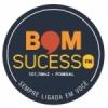Rádio Bom Sucesso 101.7 FM