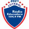 Rádio Educadora Esportes