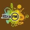 Radio Xtra Costa Brava 103.7 FM