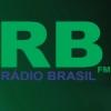 Rádio Brasil 92.5 FM
