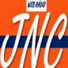 Web Rádio JNC