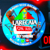 Rádio Red Bacan Larecaja