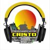 Rádio Cariri Para Cristo