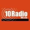 Radio 10Radio 105.3 FM