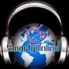 Smartyonline Rádio