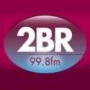 Radio 2BR 99.8 FM