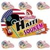 Web Radio Haiti Soukem 98.1 FM