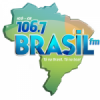 Rádio Brasil 106.7 FM
