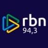 Rádio Brasil Novo  94.3 FM