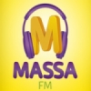 Rádio Massa 101.9 FM