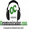 Web Rádio O Comunicador
