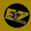 EZ Rádio