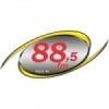 Rádio Buritis 88.5 FM