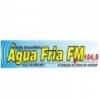 Rádio Água Fria 104.9 FM