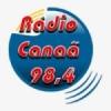 Rádio Cana FM