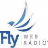 Fly Web Rádio