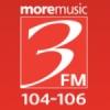 Radio 3FM 107.5