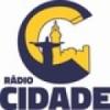 Rádio Cidade De Francisco Beltrão