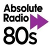 Radio Absolute 80s DAB