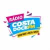 Rádio Costa Doce 101.9 FM