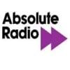 Radio Absolute Radio 105.8 FM