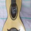 Rádio Caçulinha Sertaneja
