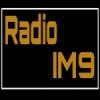 Rádio Im9