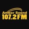Radio Amber Sound 107.2 FM