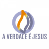 A Verdade é Jesus